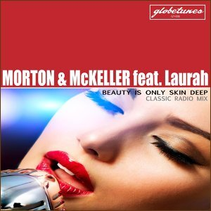 Morton & Mc Keller feat. Laurah 歌手頭像