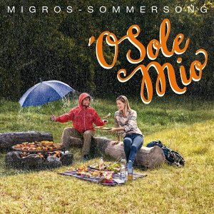 MIGROS - SOMMERSONG 歌手頭像