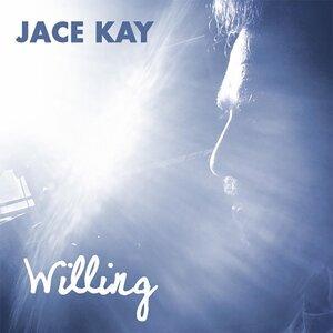 Jace Kay 歌手頭像