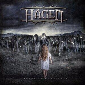 Hagen 歌手頭像