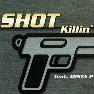 Shot & Mista P 歌手頭像