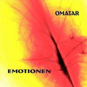 Omatar 歌手頭像