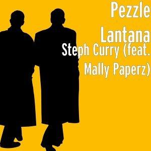Pezzle Lantana 歌手頭像