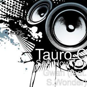 Tauro.C 歌手頭像