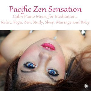Pacific Zen Sensation 歌手頭像