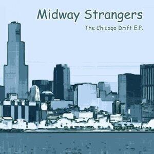 Midway Strangers 歌手頭像