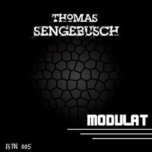 Thomas Sengebusch 歌手頭像