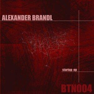 Alexander Brandl 歌手頭像