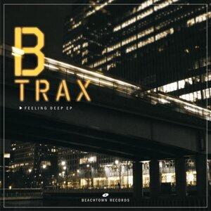 Btrax 歌手頭像