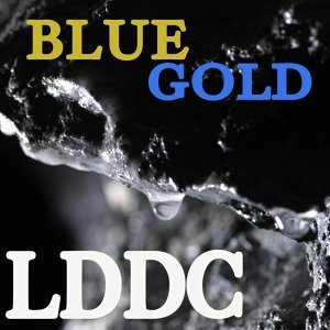 LDDC 歌手頭像