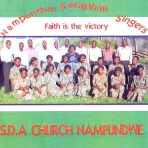 Nampundwe Seraphim Singers S.D.A Church Nampundwe 歌手頭像