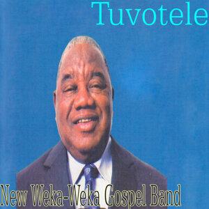 New Weka-Weka Gospel Band 歌手頭像