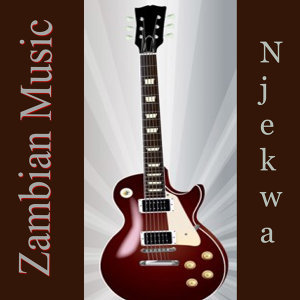 Njekwa 歌手頭像
