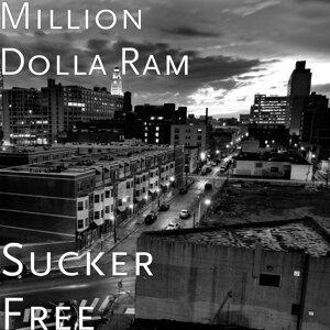 Million Dolla Ram 歌手頭像