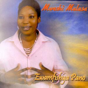 Mwashi Mulusa 歌手頭像
