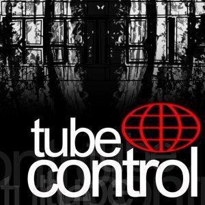 Tube Control 歌手頭像