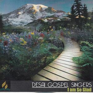 Desai Gospel Singers 歌手頭像
