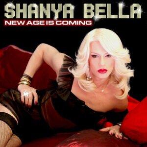 Shanya Bella 歌手頭像