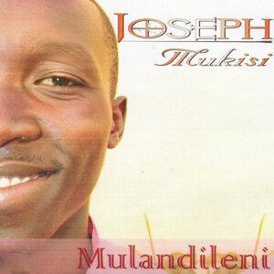 Joseph Mukisi 歌手頭像