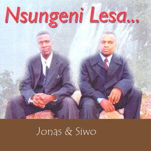 Jonas & Siwo 歌手頭像