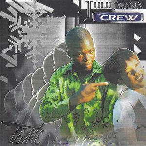 Julu Jwana Crew 歌手頭像