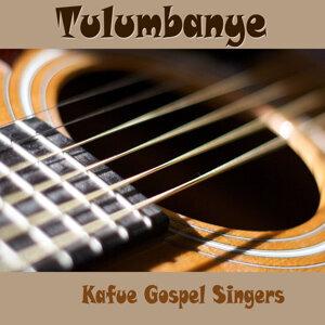 Kafue Gospel Singers 歌手頭像