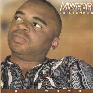 Mwaba Chintankwa 歌手頭像