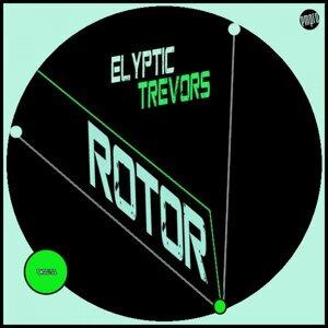 Elyptic Trevors 歌手頭像