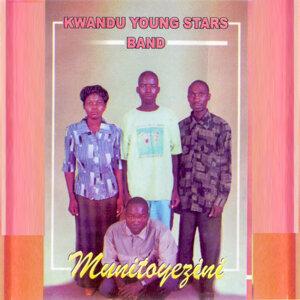 Kwandu Young Stars Band 歌手頭像