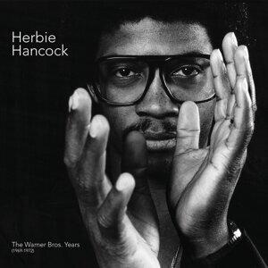 Herbie Hancock Trio 歌手頭像