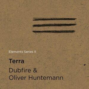 Dubfire & Oliver Huntemann 歌手頭像