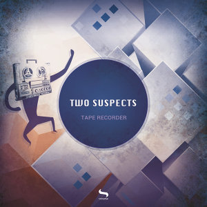 Two Suspects 歌手頭像