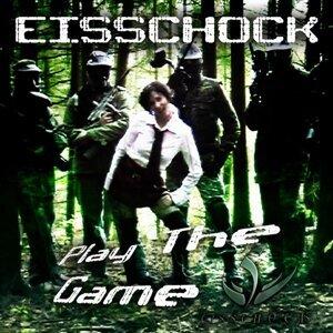 Eisschock 歌手頭像