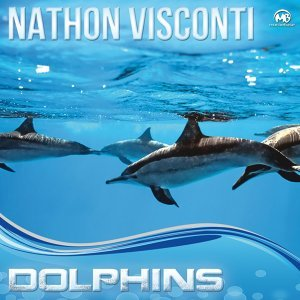 Nathon Visconti 歌手頭像