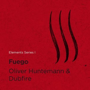 Oliver Huntemann & Dubfire 歌手頭像