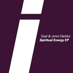 Soel & Jonni Darkko 歌手頭像