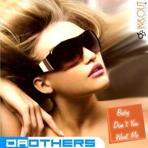Da & 'others 歌手頭像