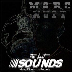 Marc Nuit 歌手頭像