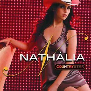 Nathália 歌手頭像