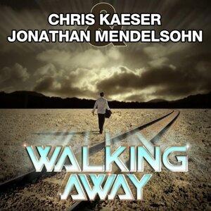 Chris Kaeser & Jonathan Mendelsohn 歌手頭像