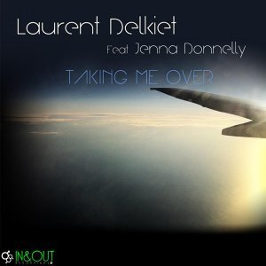 Laurent Delkiet feat. Jenna Donnelly 歌手頭像