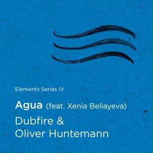 Dubfire & Oliver Huntemann feat. Xenia Beliayeva 歌手頭像