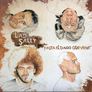 Lad Sally 歌手頭像
