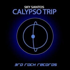 Sky Santos 歌手頭像