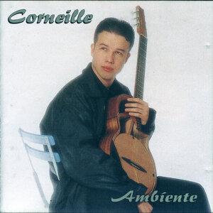 Corneille 歌手頭像