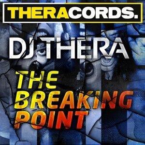 DJ Thera & DJ Thera 歌手頭像
