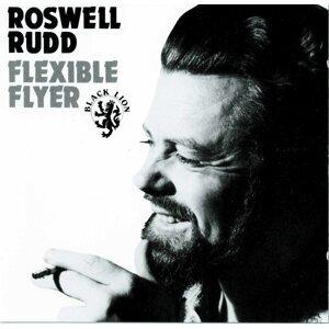 Roswell Rudd 歌手頭像