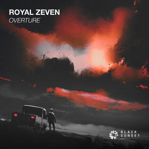 Royal Zeven 歌手頭像