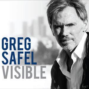 Greg Safel 歌手頭像