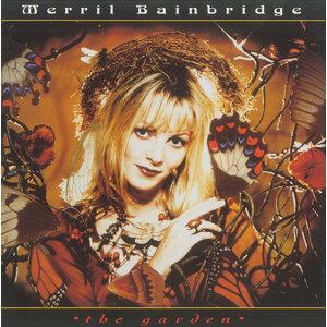 Merril Bainbridge 歌手頭像